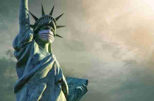 New York: cos'è aperto e cos'è chiuso