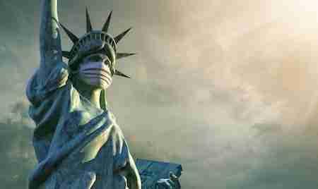 Cos'è aperto e cos'è chiuso a New York in questo periodo.